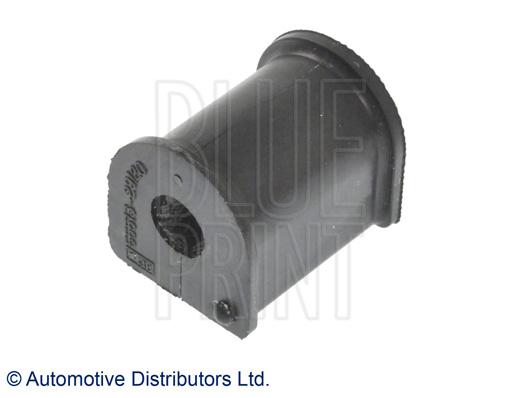 Suspension, stabilisateur - BLUE PRINT - ADG080154
