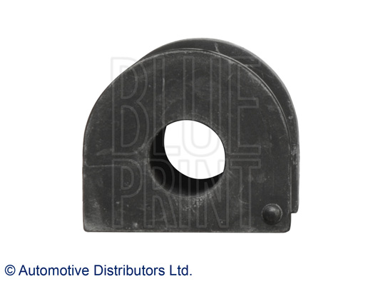 Suspension, stabilisateur - BLUE PRINT - ADG080211