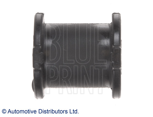 Suspension, stabilisateur - BLUE PRINT - ADG080212