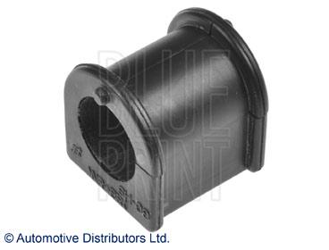 Suspension, stabilisateur - BLUE PRINT - ADG080237