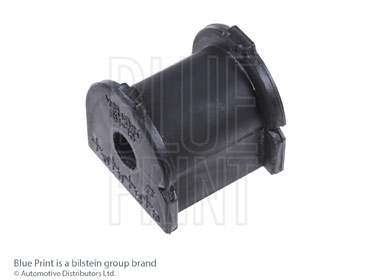 Suspension, stabilisateur - BLUE PRINT - ADG080245