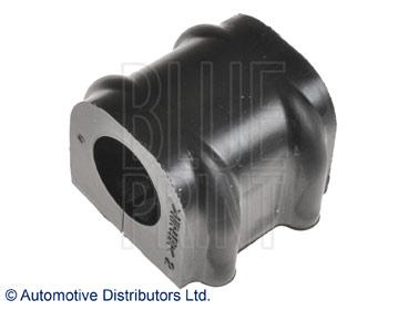 Suspension, stabilisateur - BLUE PRINT - ADG080248