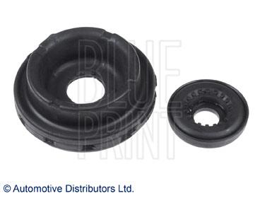 Coupelle de suspension - BLUE PRINT - ADG080254