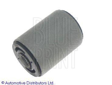 Coussinet de palier, ressort à lames - BLUE PRINT - ADG08026