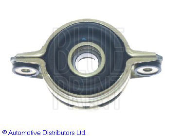 Palier, palier central d'arbre de transmission - BLUE PRINT - ADG08030