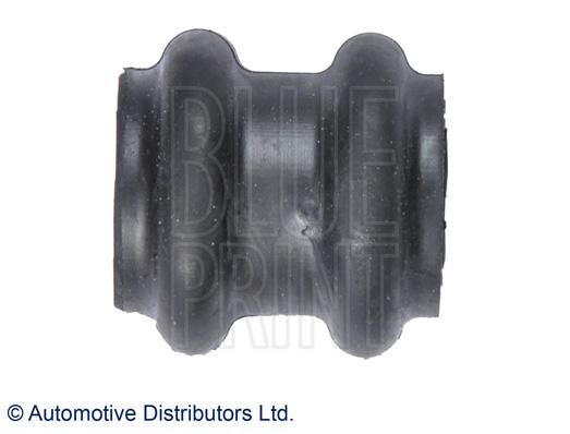 Suspension, stabilisateur - BLUE PRINT - ADG08036