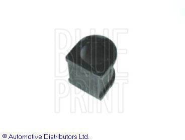 Suspension, stabilisateur - BLUE PRINT - ADG08040