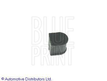 Suspension, stabilisateur - BLUE PRINT - ADG08052