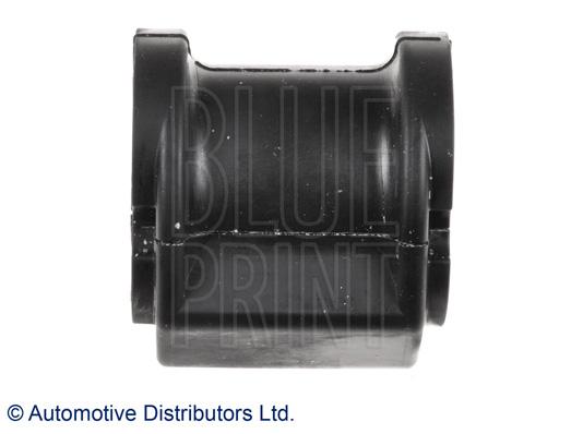 Suspension, stabilisateur - BLUE PRINT - ADG080520