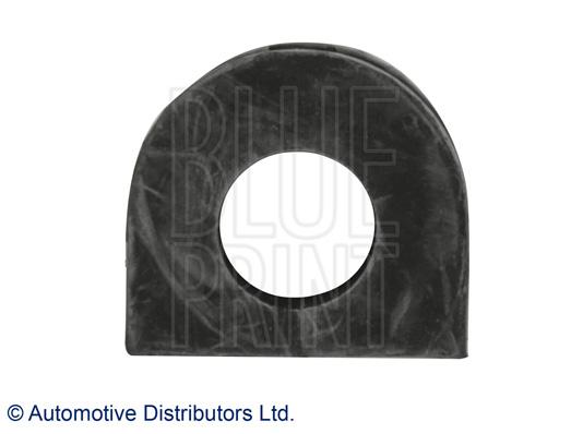 Suspension, stabilisateur - BLUE PRINT - ADG08053