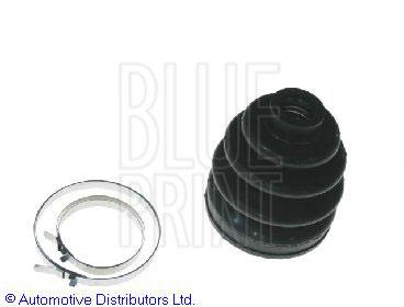 Jeu de joints-soufflets, arbre de commande - BLUE PRINT - ADG08172