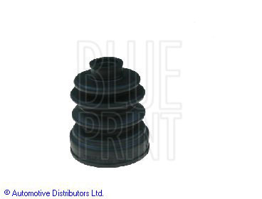 Jeu de joints-soufflets, arbre de commande - BLUE PRINT - ADG08179