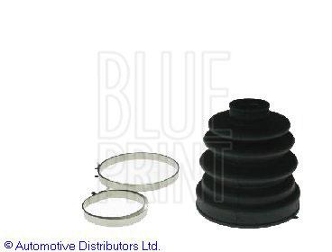 Jeu de joints-soufflets, arbre de commande - BLUE PRINT - ADG08180