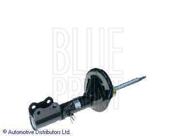 Amortisseur - BLUE PRINT - ADG08409C