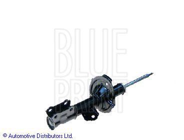Amortisseur - BLUE PRINT - ADG08413C