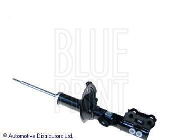 Amortisseur - BLUE PRINT - ADG08414C