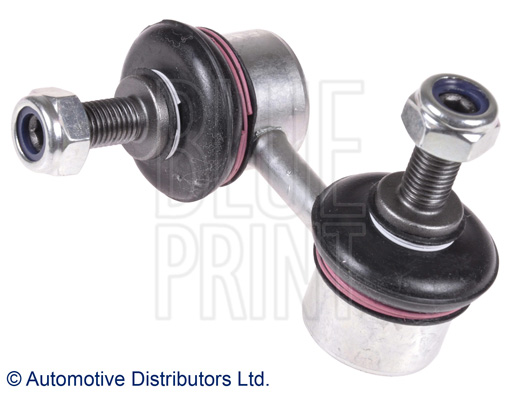 Stabilisateur, chassis - BLUE PRINT - ADG08510