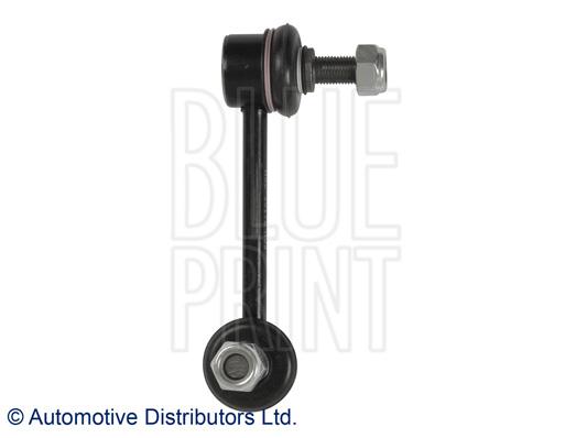 Stabilisateur, chassis - BLUE PRINT - ADG085103