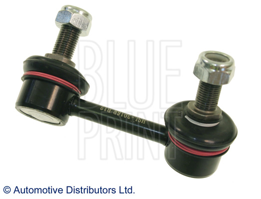 Stabilisateur, chassis - BLUE PRINT - ADG085105