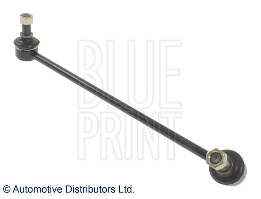 Stabilisateur, chassis - BLUE PRINT - ADG085109