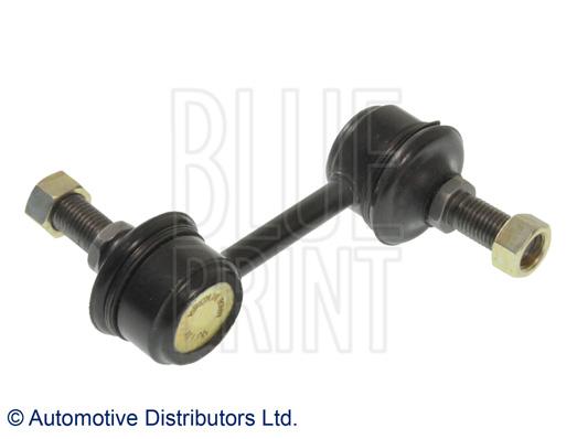 Stabilisateur, chassis - BLUE PRINT - ADG085111