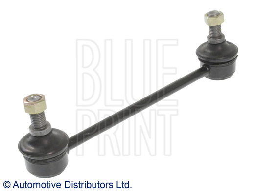 Entretoise/tige, stabilisateur - BLUE PRINT - ADG085118