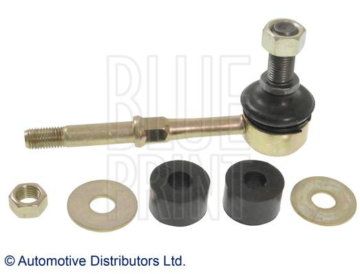 Stabilisateur, chassis - BLUE PRINT - ADG085119