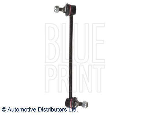 Stabilisateur, chassis - BLUE PRINT - ADG085129