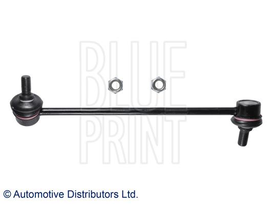 Stabilisateur, chassis - BLUE PRINT - ADG085130