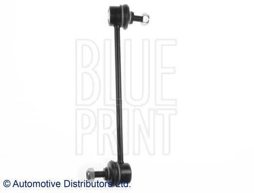 Stabilisateur, chassis - BLUE PRINT - ADG085131