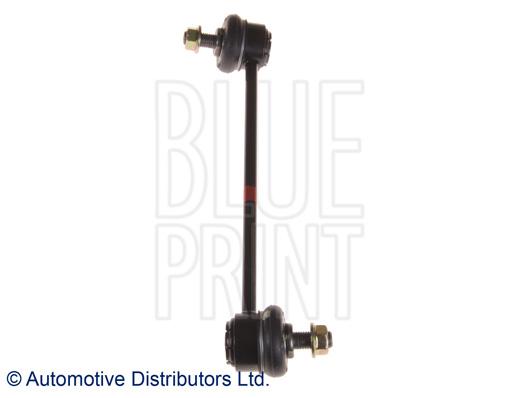 Stabilisateur, chassis - BLUE PRINT - ADG085137