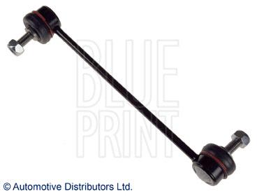 Stabilisateur, chassis - BLUE PRINT - ADG085145