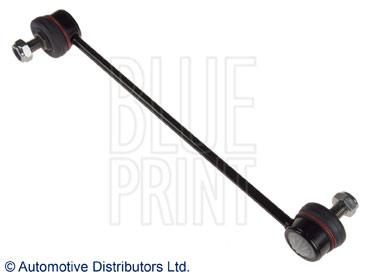 Stabilisateur, chassis - BLUE PRINT - ADG085146