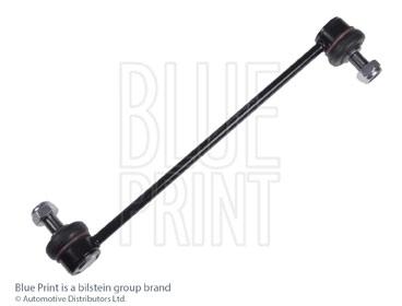Entretoise/tige, stabilisateur - BLUE PRINT - ADG085159