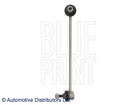Stabilisateur, chassis - BLUE PRINT - ADG08521