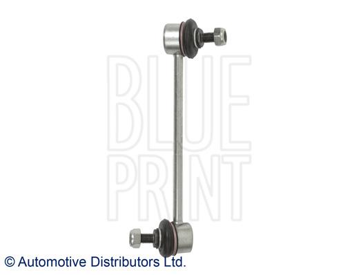 Stabilisateur, chassis - BLUE PRINT - ADG08528
