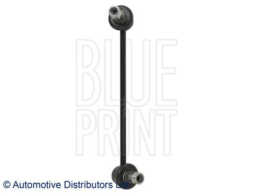 Stabilisateur, chassis - BLUE PRINT - ADG08529