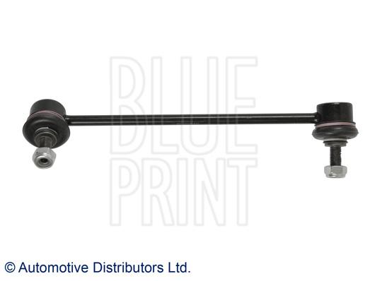 Stabilisateur, chassis - BLUE PRINT - ADG08530