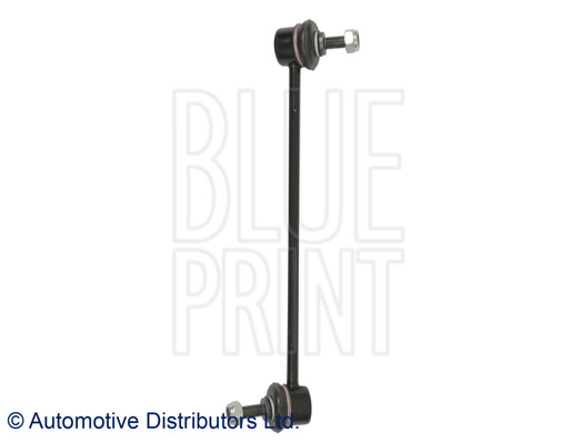 Stabilisateur, chassis - BLUE PRINT - ADG08541