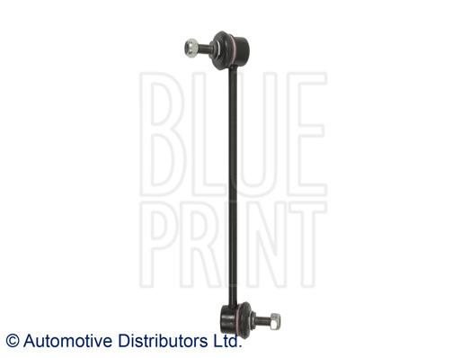 Stabilisateur, chassis - BLUE PRINT - ADG08542
