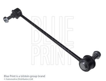 Stabilisateur, chassis - BLUE PRINT - ADG08545