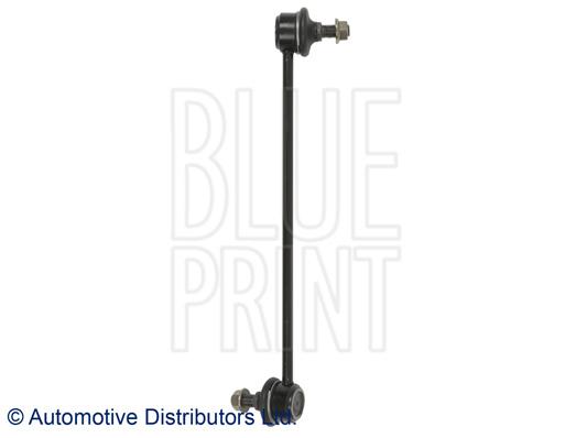 Stabilisateur, chassis - BLUE PRINT - ADG08546