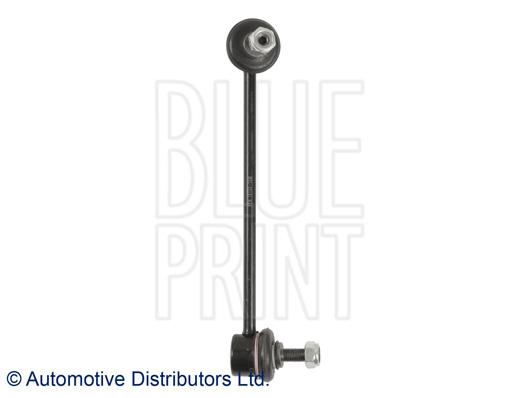 Stabilisateur, chassis - BLUE PRINT - ADG08549