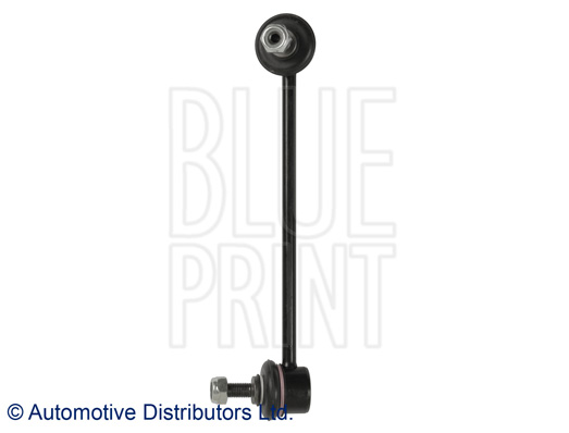 Stabilisateur, chassis - BLUE PRINT - ADG08550