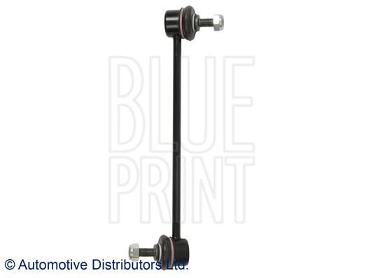 Stabilisateur, chassis - BLUE PRINT - ADG08552