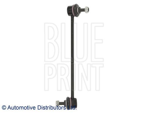 Stabilisateur, chassis - BLUE PRINT - ADG08558