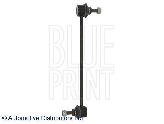 Stabilisateur, chassis - BLUE PRINT - ADG08569