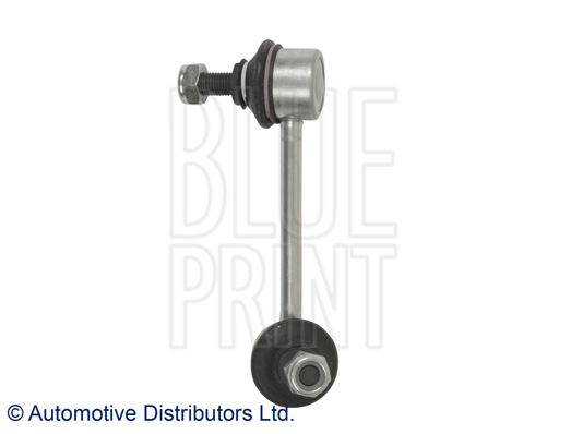 Stabilisateur, chassis - BLUE PRINT - ADG08576