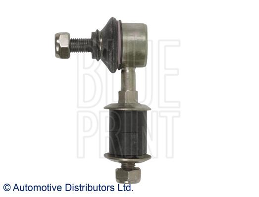Stabilisateur, chassis - BLUE PRINT - ADG08578