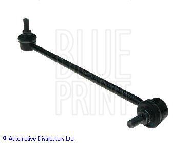 Stabilisateur, chassis - BLUE PRINT - ADG08583
